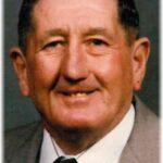 Ralph Houchen obituary