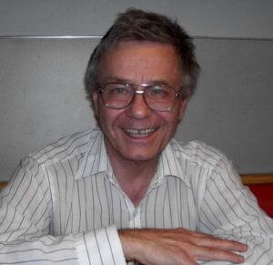 Noland Tucker obituary
