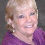 Norma Vansell