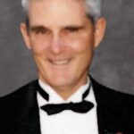 Obituary for Earl Finley