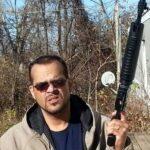 Ivan Dale Laster, Jr. obituary