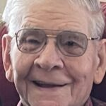 George Brady obituary