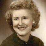 Betty J. Pospisil