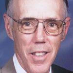 Dr. Alan Allmon