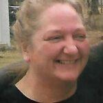 Barbara J. Berry