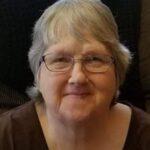 Gladys Billingsley