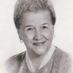 Helen Coffelt obituary