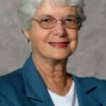 Obituary for Kathryn A. Edwards