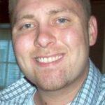 Justin Klein obituary
