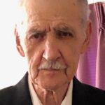 Johnnie Robinson obituary
