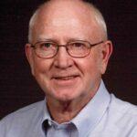 Dr Leonard Shackles