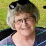 Mary Kay Simons