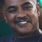Daryl E. Umbles obituary