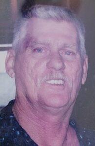 Pat Elwood obituary